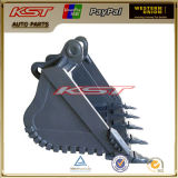 Skirt bend for Excavator, Heavy Duty bend for Excavator