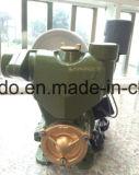Электрический внутренних Self-Priming водяной насос, 0,75 квт, 1 awzb водяного насоса