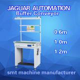 SMT PCB Buffer Conveyor Machine para montagem de PCB