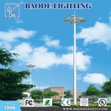 IP65 di successo High Mast Lamp con Competitive Price (BDG-0019)