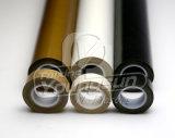 Nitto 973UL-S 질 PTFE 열 - 판매를 위한 물개 테이프