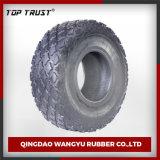 Surtidor de la fábrica con los neumáticos industriales de la confianza superior (23.1-26)