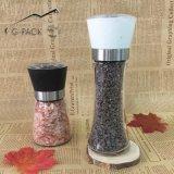 Laminatoio di pepe manuale del sale