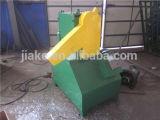 Fibra de aço da eficiência elevada que faz a máquina para o reforço concreto