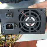 8 Gpus P.S. 2000W ATX Bergmann-Stromversorgung für Eth/Ltc 90 Plusgold