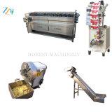 Ligne de traitement de la poudre de gingembre séchée Prix de la machine