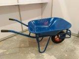 외바퀴 손수레 및 새로운 디자인 바퀴 무덤