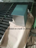 Лист Gl катушки Galvalume цинка Chromated Az100 Alu стальной