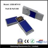 Mini azionamento dell'istantaneo del USB (USB-MT410)