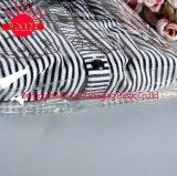 2016 Heet verkoop de Plastic Resealable Zakken van de bopp- Kopbal voor Doek/Sok/Ondergoed