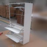 كبير [أفيلبل سبس] حذاء خزانة بالجملة مع مرآة
