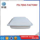 Peças para veículos automóveis 17801 do filtro de ar de alto desempenho-OD060 17801-OT020 88975792 17801-21050