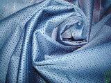 Tricot forro polar tejido de sábanas y ropa de cama y el uso de peaje