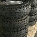 Англ.01 сельскохозяйственной фермы машины шины рабочего оборудования (шин 10.0/75-15.3 смещения)