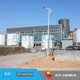 ثبتت الشّكّ مثبّط مصنع إمداد تموين حارّ يبيع صوديوم سكرات