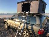 يستعصي قشرة قذيفة سقف أعلى خيمة لأنّ عمليّة بيع