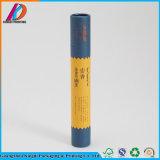 香のための長い円形のペーパー包装の管