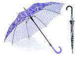[سريغت] آليّة مال تموّج تصميم مظلة ([يس-س23083924ر])
