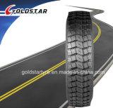 Chinesischer Großhandels-LKW-Reifen, Bus-Reifen 6.50r20, 9.00r20, 10.00r20, 11.00r20, 12.00r20