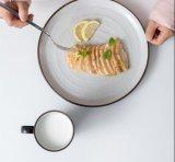[بريمولا] يد حرفة [جبنس] طبق أرز ياباني [دينّرور] مجموعة