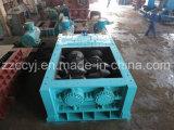 Serien-starke eingestufte Zerkleinerungsmaschine der China-Kapazitäts-2PLF/FP für Bergbau
