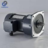 Verticaal Type 3 AC van de Fase de Elektrische Motor 100W-2200W van het Toestel - E