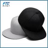 OEMの刺繍のロゴのブランクスポーツの急な回復の帽子