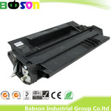 Alta cartuccia di toner di LaserJet del nero del rendimento di Babson per l'HP C4129X