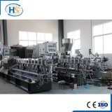 Máquina reforçada de fibra reforçada / Masterbatch Pelletizing Line