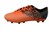 Chaussures extérieures 20129 du football du football neuf