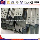 Venda inteira de aço inoxidável perfurado Preços dos preços da bandeja de cabos