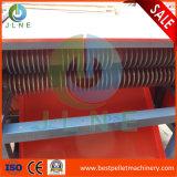 Kupfernes und Aluminiumkühler-Trennzeichen