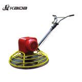 Бензин и строительных инструментов Trowel электрического питания конкретных отделочных машин с весом 346кг