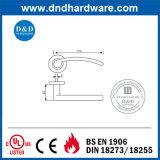 Het Stevige Handvat van het Roestvrij staal van de Hardware van het meubilair voor Deur (DDSH093)