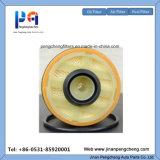 De originele Filter van de Olie van de Auto van de Kwaliteit 23390-0L041 23390-0L010