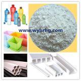 R-5568 Dongfang plastique titane&Masterbatch utiliser le dioxyde de titane/TiO2