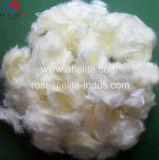 Sostituzione della fibra concreta dell'amianto PVA