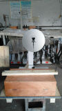 Cadran Charpy Xjj-5 Test d'impact de la machine 5J