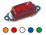 Luz indicadora de holgura LED Tk-Tls456