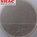 Abrasif micro de poudre d'oxyde d'aluminium de Brown