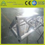 O móvel encena o fardo de alumínio do parafuso de parafuso do triângulo triangular