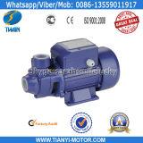 Função de motor da bomba de água do fio de cobre Qb80