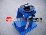 製造業者販売のHb01の安い溶接のポジシァヨナー