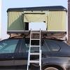 4X4 Outdoor Camping tente sur le toit rigide facile de déplacer des tentes