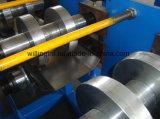 Máquina completamente automática de Drywall Metal Stud & Track