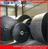 Industriële Transportband (Chevron EP/NN/CC/ST/PVC/PVG/)