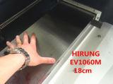 Vielzweckfräsmaschine mit Cer StandardEV1060m