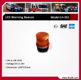 Strobe LED Beacon pour tracteur Lights de remorque (LH-S01)