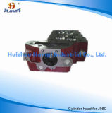 Les pièces du chariot pour culasse moteur Hino J08C J08e 11101-E0541