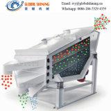 全体的な輝いた中国表の食糧塩機械